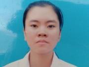 Pháp luật - Một thí sinh mất tích ngay sau khi thi THPT Quốc gia