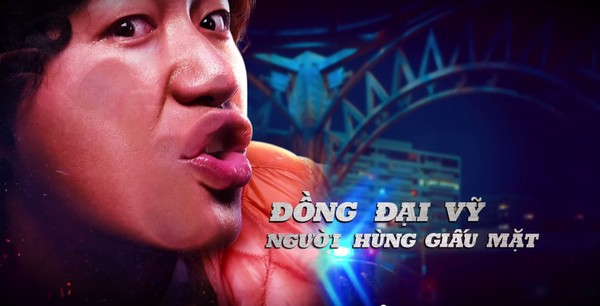 """""""khuay dao hollywood"""": lam fanboy that tuyet! - 3"""