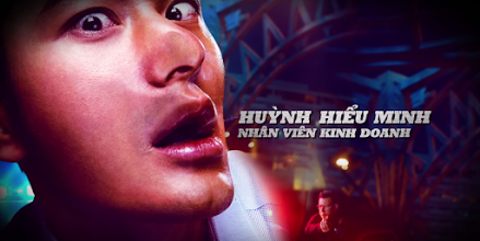 """khuay dao hollywood"": lam fanboy that tuyet! - 2"