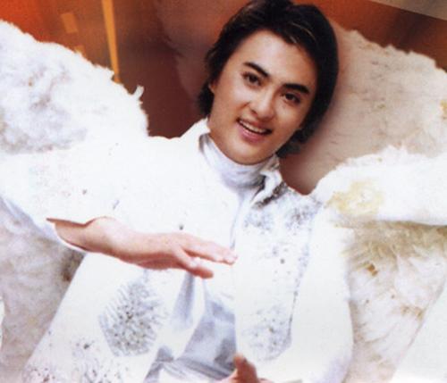 "cuoc song hien tai cua ""chang kho thuy chung"" anh kiet - 2"