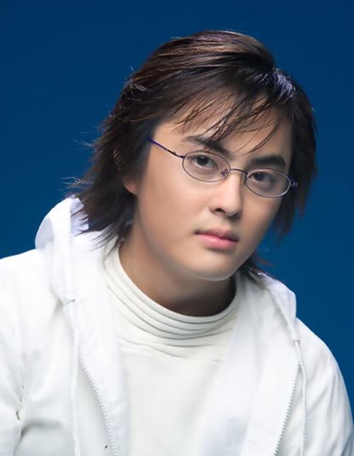"cuoc song hien tai cua ""chang kho thuy chung"" anh kiet - 4"