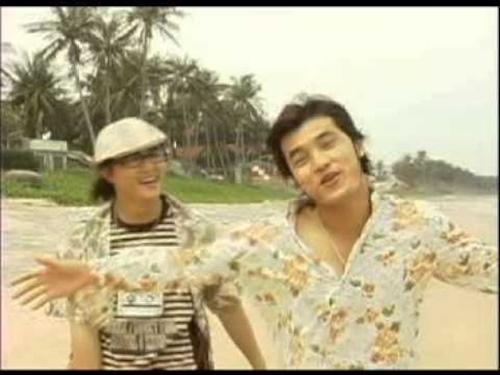 "cuoc song hien tai cua ""chang kho thuy chung"" anh kiet - 5"