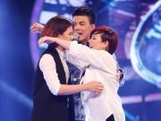Âm nhạc - Chọn sai bài thi, Vân Quỳnh bất ngờ chia tay Vietnam Idol