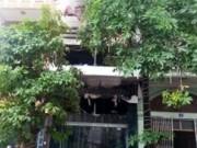 Tin tức - Ân oán khó tin sau vụ cháy làm 5 người chết ở Hạ Long