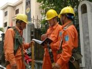 Tin trong nước - Chỉ số điện tăng gấp đôi, giá điện lên gấp ba?