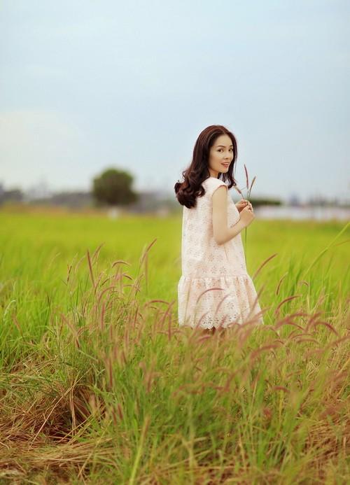 """duong cam lynh khoe """"mat moc"""" giua dong hoang - 10"""