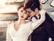 Eva tám - Sự thật ngã ngửa về chồng mới cưới
