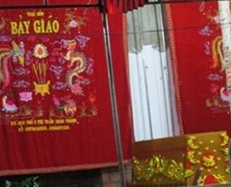 tham sat tai binh phuoc: chau be 18 thang thoat chet co the do ngu say - 3