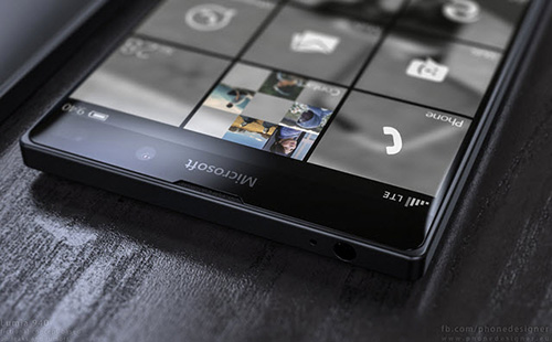 ban concept microsoft lumia 940 chay windows 10 khien van nguoi me man - 3