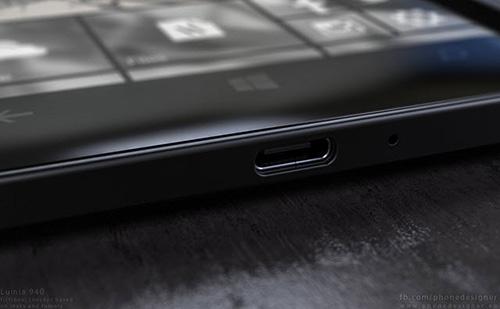 ban concept microsoft lumia 940 chay windows 10 khien van nguoi me man - 4