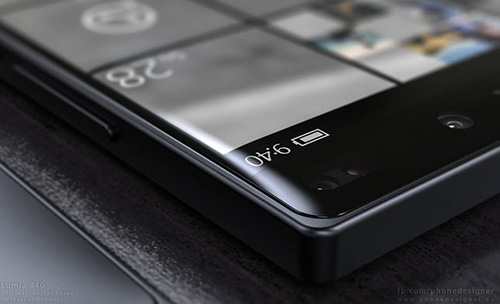 ban concept microsoft lumia 940 chay windows 10 khien van nguoi me man - 6