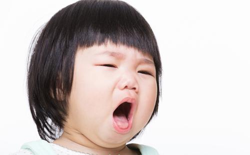 nguyen nhan va cach phong chong ho ga - bach hau - uon van - bai liet o tre em - 1