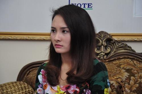 "lo dien ""ban sao"" kim hien - lan phuong - 4"