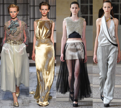 paris haute couture choang ngop va hut hang - 14