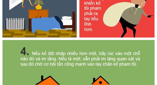 infographic: ky nang doi pho khi toi pham dot nhap vao nha - 11