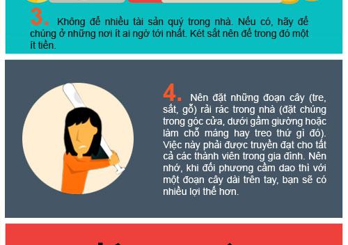 infographic: ky nang doi pho khi toi pham dot nhap vao nha - 4