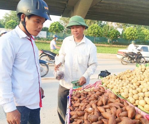 may thai hut khach vi la - 1