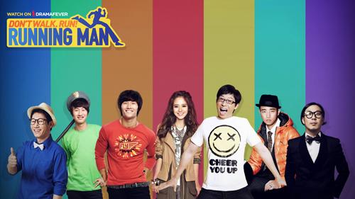 """""""at chu bai"""" song ji hyo da chia tay ban trai giam doc - 3"""