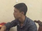 Tin hot - Bắt 2 nghi phạm vụ thảm sát 6 người chết ở Bình Phước