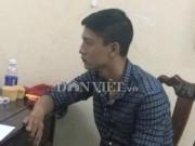 Pháp luật - Thảm sát ở Bình Phước: Nghi phạm khai lý do ra tay tàn độc