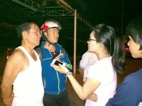 tham sat binh phuoc: lay loi khai cua nghi can suot dem - 3