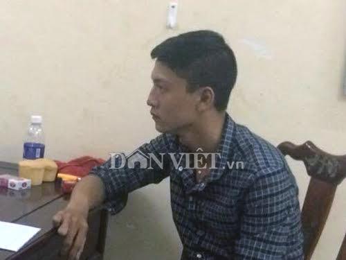 "vu tham sat: ""toi khong ngo no lai lam viec tay troi vay"" - 4"