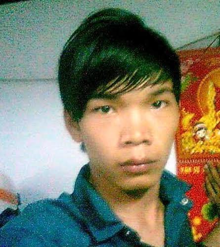 "vu tham sat: ""toi khong ngo no lai lam viec tay troi vay"" - 1"
