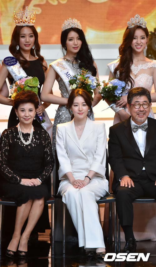 "lee young ae dep sang ""lan at"" tan hh han quoc - 3"