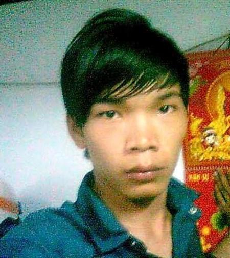 """vu tham sat: dien thoai cua nan nhan """"to giac"""" hung thu - 4"""