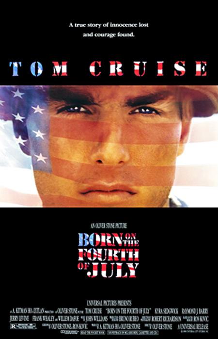 tom cruise va nhung vai dien dinh dam nhat trong su nghiep - 7