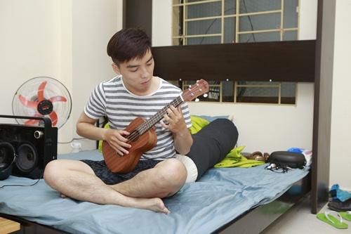 "ghe tham phong tro cua chang ""quy rom"" kinh van hoa - 9"