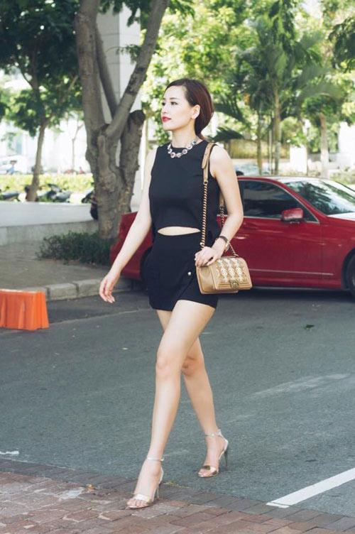 tuan qua: khong can ho, sao viet van cuon hut la thuong - 2