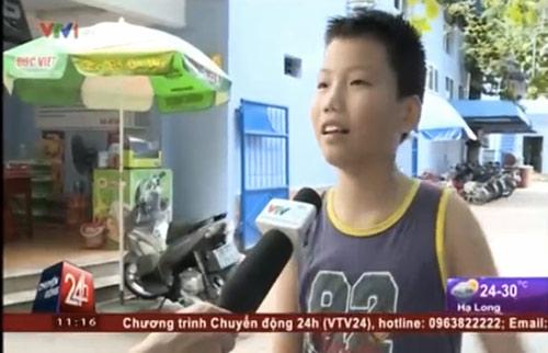 'hoc sinh tra loi sai lich su khong lam toi choang vang' - 1