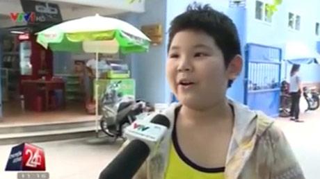 'hoc sinh tra loi sai lich su khong lam toi choang vang' - 2