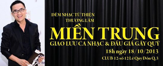 "co nhung ""nha tu"" trong chon showbiz day thi phi! - 1"