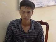 Pháp luật - Vụ thảm sát ở Bình Phước: Hôm nay, sẽ khởi tố hai nghi can