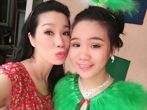 "trinh kim chi giam can ""sieu toc"" sau 20 ngay sinh con - 19"