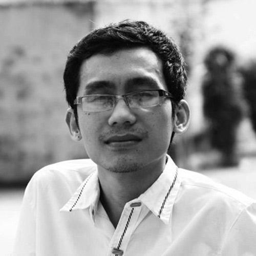 gap ong bo 89 chu nhan tam thu dan con trai moi sinh gay sot - 2