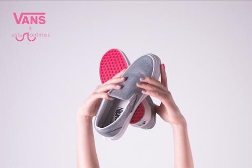 khao gia nhung doi sneaker khien moi co gai me met - 7