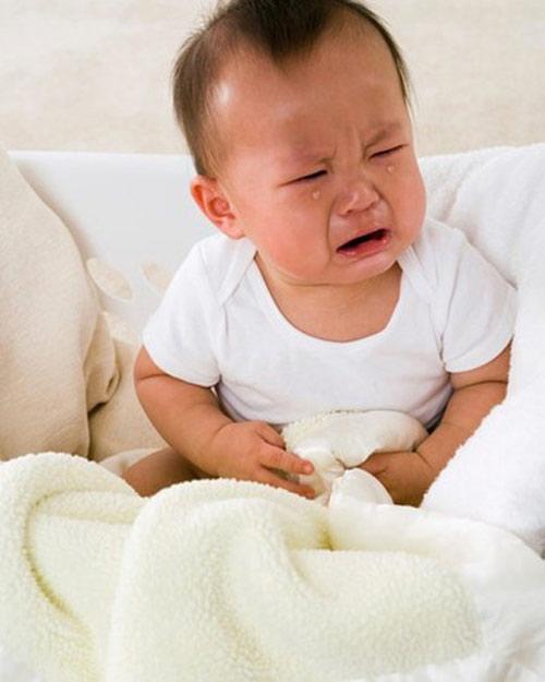 nguyen nhan va cach phong chong benh tieu chay do rotavirus o tre nho - 1