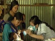 """Y tế - Quảng Nam xuất hiện """"bệnh lạ"""", 4 người tử vong"""