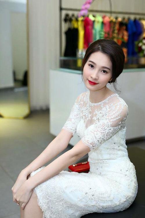 """dang thu thao: """"song gan 100 nam, khong le chi de vai kieu toc"""" - 12"""