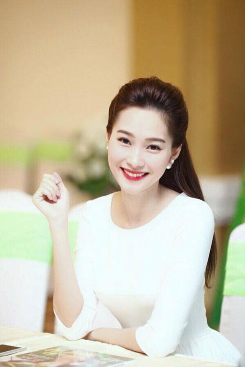 """dang thu thao: """"song gan 100 nam, khong le chi de vai kieu toc"""" - 13"""