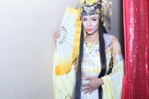 """tran thanh mac vay dieu thuyen khong """"don"""" nguc - 4"""