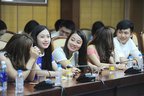chung ket toan quoc giai sao mai 2015 chinh thuc khoi dong - 4
