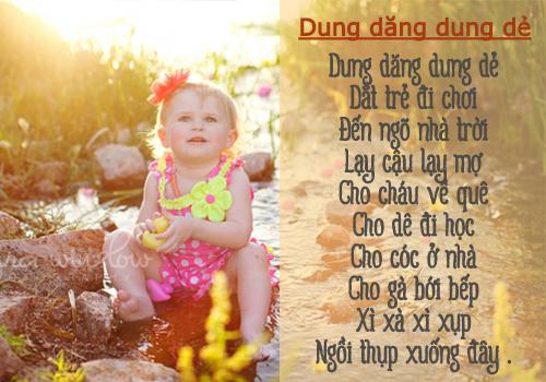 9 bai dong dao tuyet hay ren tri thong minh cho be - 3