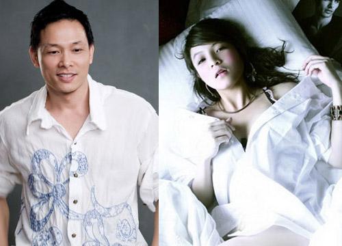 "thuc hu nhung ""don ghen"" gay chan dong showbiz viet - 10"
