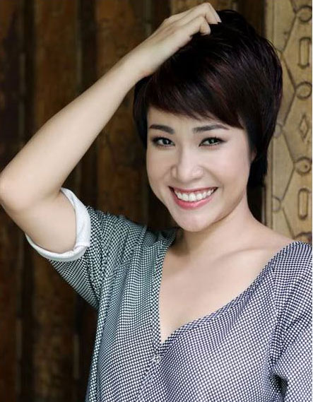 "thuc hu nhung ""don ghen"" gay chan dong showbiz viet - 4"