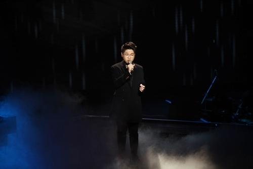 the voice 2015: my tam chon hit cua son tung cho hoc tro - 13