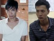 Tin hot - Thảm sát ở Bình Phước: Tâm lý nghi phạm qua lời luật sư